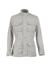 GUESS BY MARCIANO - Mid-length jacket