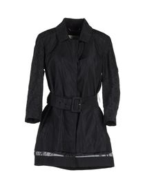 SCERVINO STREET - Full-length jacket