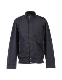 BEN SHERMAN - Jacket