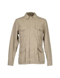 FILSON GARMENT - Jacket