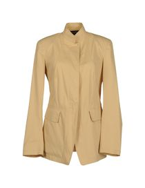 DONNA KARAN SIGNATURE - Veste