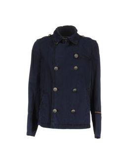 Hugo Pratt Amp Corto Maltese Coats Amp Jackets Jackets