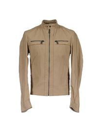 BOTTEGA VENETA - Jacket