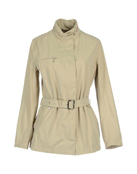MABRUN Куртка