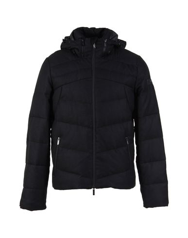 CALVIN KLEIN COLLECTION - Down jacket