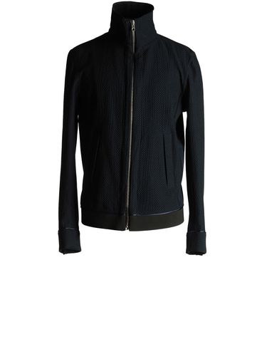 DIESEL BLACK GOLD - Jackets - JEWAFFLE