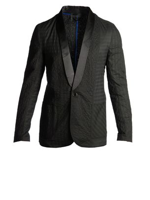 Jackets DIESEL BLACK GOLD: JARPUNT