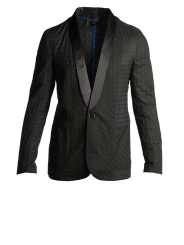 DIESEL BLACK GOLD - Jackets - JARPUNT