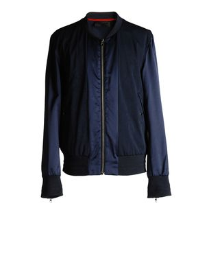 Jackets DIESEL BLACK GOLD: JEPUCCA-NEW