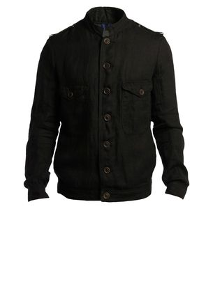 Chaquetas DIESEL BLACK GOLD: JASK-COR