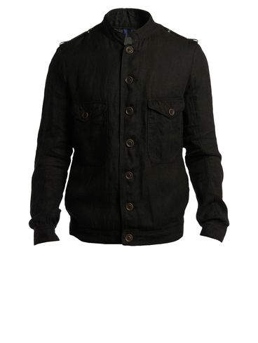 Jackets DIESEL BLACK GOLD: JASK-COR