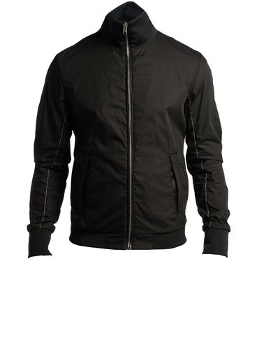 DIESEL BLACK GOLD - Jackets - JIGIO
