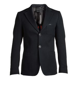 Jackets DIESEL BLACK GOLD: JAXIN-SEMI