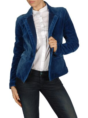 Jackets DIESEL: G-LUCILLE-C