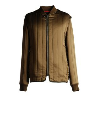 Jackets DIESEL BLACK GOLD: JATRAP