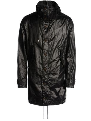 Chaquetas DIESEL BLACK GOLD: JPARKAY-NEW