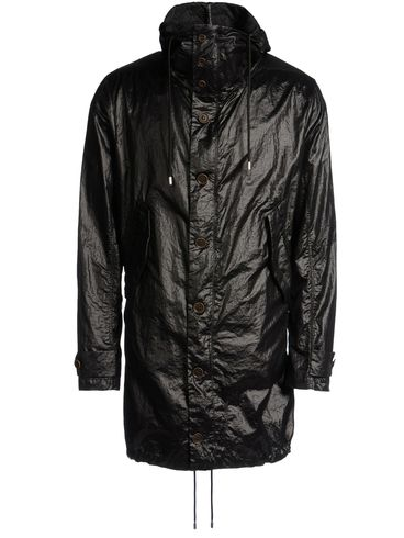 Jackets DIESEL BLACK GOLD: JPARKAY-NEW