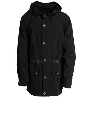 Jackets DIESEL BLACK GOLD: JAPANYL