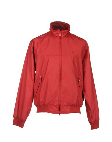 MARINA YACHTING - Jacket