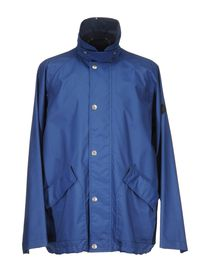 MARINA YACHTING - Mid-length jacket