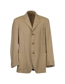 HENRY COTTON'S - Blazer