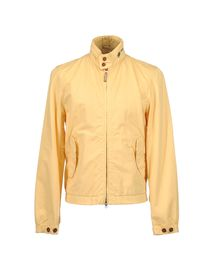 HENRY COTTON'S - Jacket