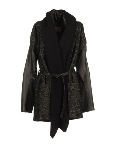 JOHN GALLIANO - Coat