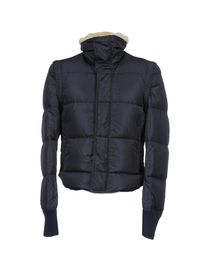 D&G - Down jacket