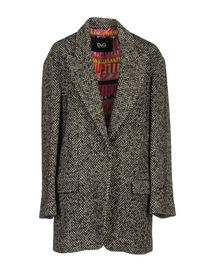 D&amp;G - Cappotto