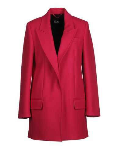 D&amp;G - Coat