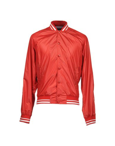 D&amp;G - Jacket
