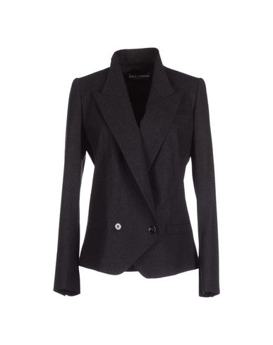 DOLCE &amp; GABBANA - Blazer