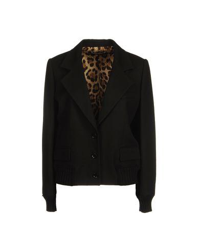 Куртка DOLCE & GABBANA 41335749LW