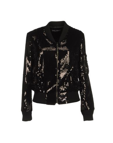 DOLCE &amp; GABBANA - Jacket