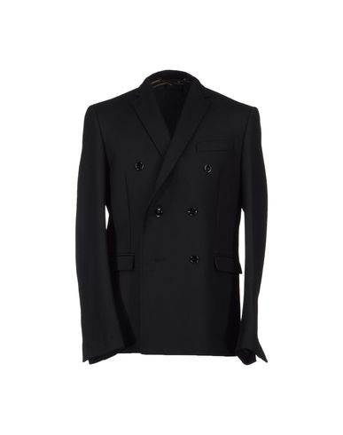 COSTUME NATIONAL HOMME - Blazer