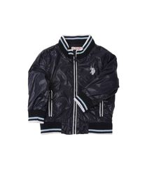 U.S.POLO ASSN. - Jacket