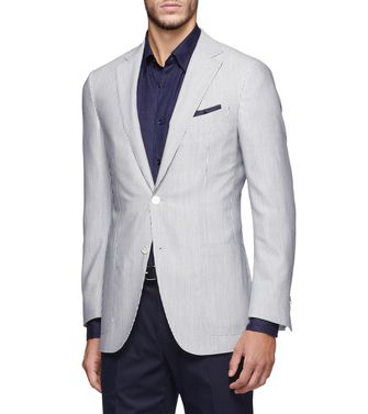 Chaqueta formal  ERMENEGILDO ZEGNA