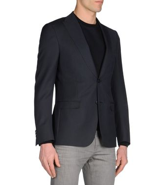 Chaqueta formal  ZZEGNA