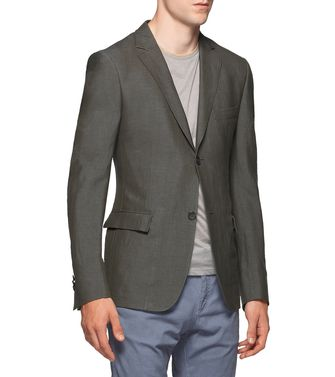 Formal Jacket  ZZEGNA
