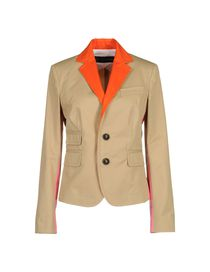 DSQUARED2 - Veste