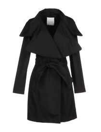 VIKTOR &amp; ROLF - Full-length jacket