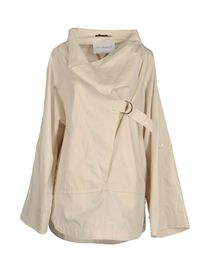 VIKTOR &amp; ROLF - Mid-length jacket