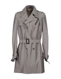 MARC JACOBS - Full-length jacket
