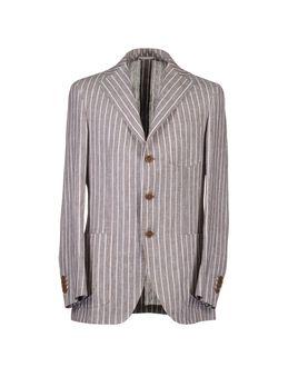 MICHELANGELO Blazers $ 109.00