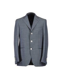 MICHELANGELO Blazers $ 125.00