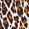 Stella McCartney - Leopard Print Crew Neck Sweater - PE13 - e