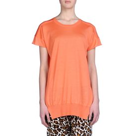 STELLA McCARTNEY, Sweater, Short Sleeved Jumper