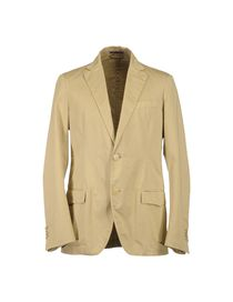 LIBERTY  London - Blazer