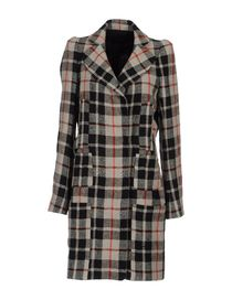 SONIA RYKIEL - Coat
