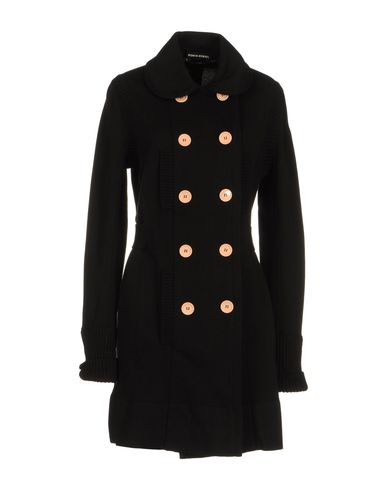 SONIA RYKIEL - Full-length jacket